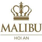 Malibu Hội An