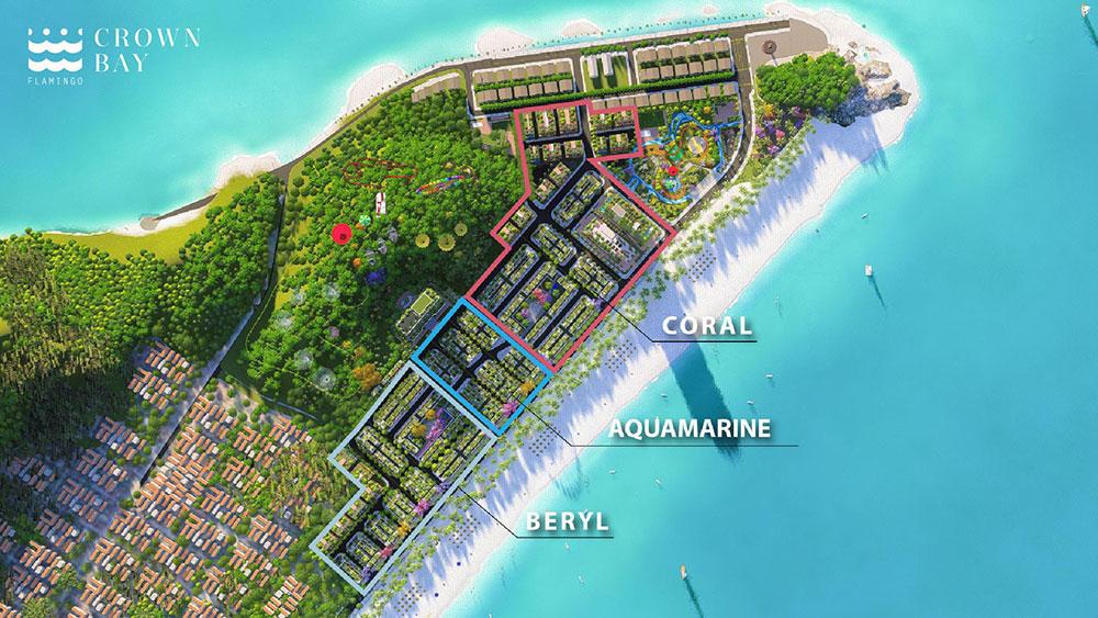 Cách trung tâm thành phố Thanh Hóa khoảng 20 km