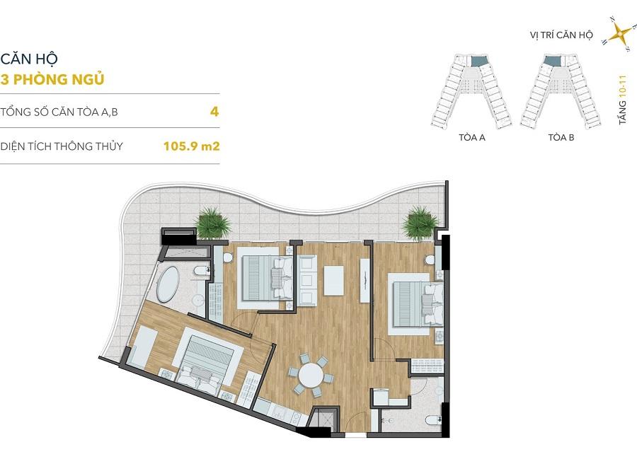 shantira-resort-condo-3-bedroom