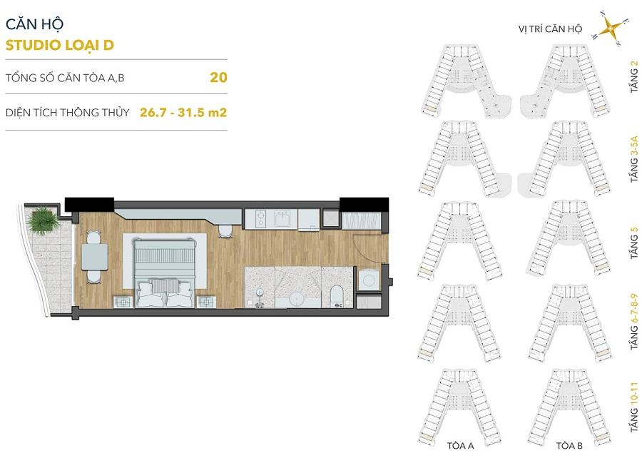 shantira-resort-condo-studio-type-D