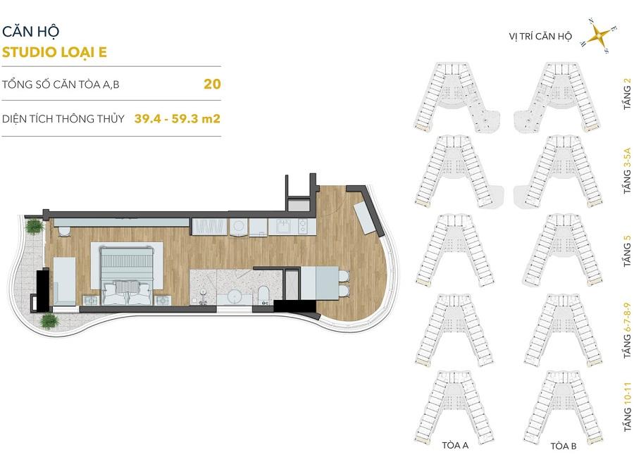 shantira-resort-condo-studio-type-E