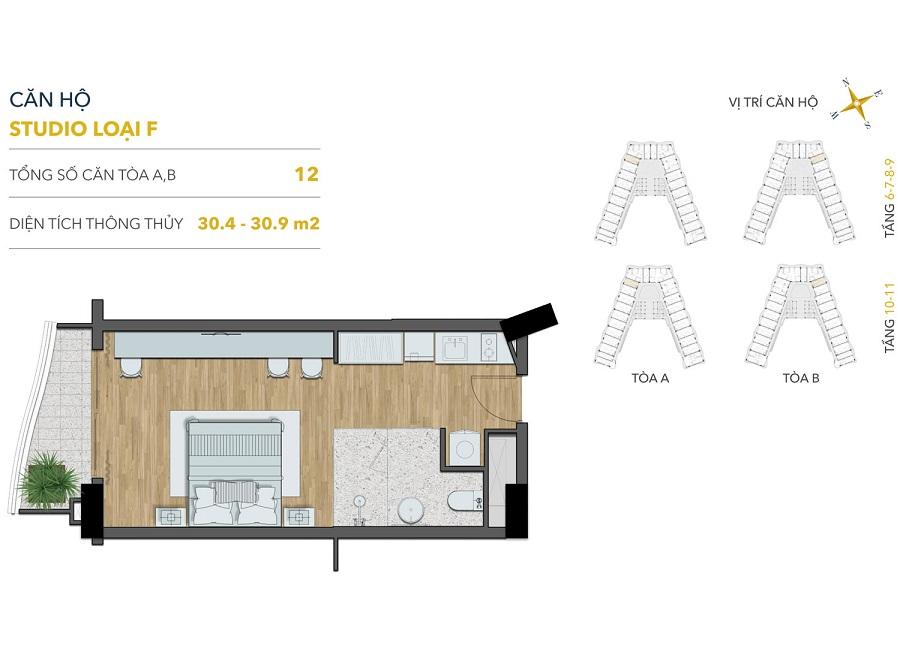 shantira-resort-condo-studio-type-F